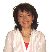 Ursula Lienert, Praxisinhaberin der Praxis für Logopädie