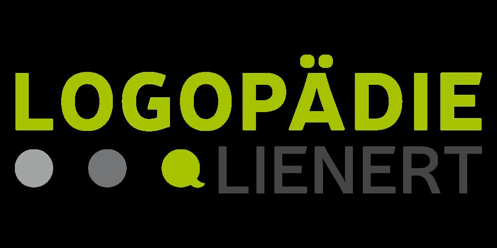 Praxis für Logopädie Ursula Lienert